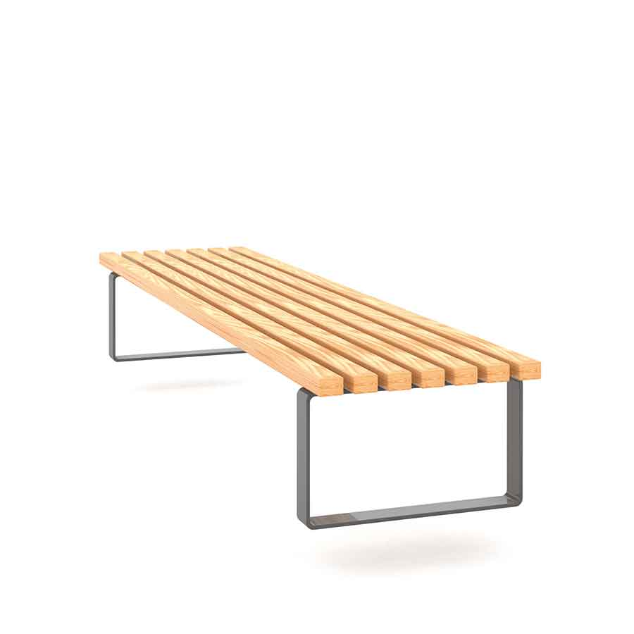 Pleasing Bench Seating Sr 1200 Sr 3 Low Fit In Design Gmtry Best Dining Table And Chair Ideas Images Gmtryco