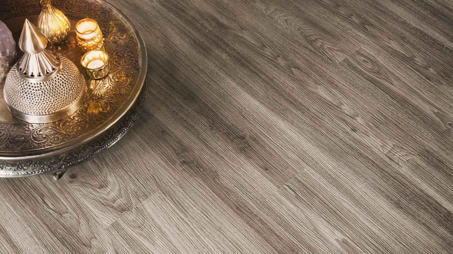 deluxe designer floors