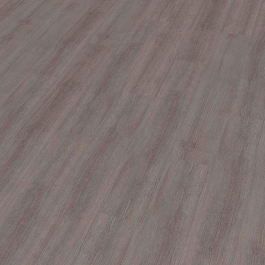 Modern Loft powierzchnie podłogowe